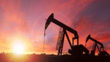 Gold Explodes Higher on Fresh Risk Aversion, Oil Slips