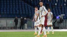 Foot - Juve - Coronavirus - Coronavirus: Cristiano Ronaldo (Juventus) signalé pour avoir rompu l'isolement