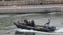 """Policière morte noyée dans la Seine: lesyndicat Unsa Police dénonce des """"mauvaises décisions"""" et des """"dysfonctionnements"""""""