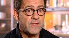 """Michel Sarran, """"genou à terre"""" : il annonce la fermeture de son restaurant"""