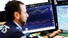 Wall Street abre en rojo y el Dow Jones baja un 0,64 %