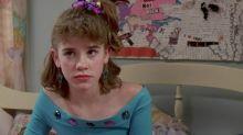 'De Repente 30': veja como está a menina do filme hoje (impressionante)