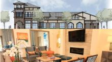 Southern Properties Capital Begins Lease Up of Spyglass of Ennis in Ennis, Texas
