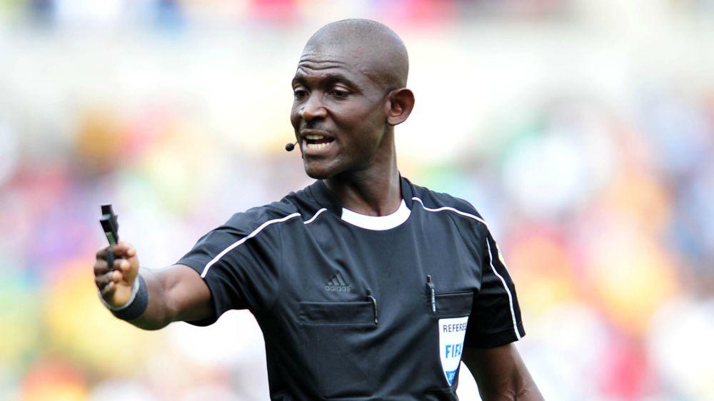 Spielmanipulation: WM-Quali-Spiel zwischen Südafrika und Senegal wird wiederholt