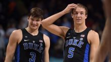 Duke embraces Grayson Allen and role as heel in comeback win over Louisville