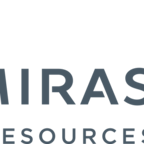 Mirasol Resources Reports on 2021 Annual General Meeting of Shareholders