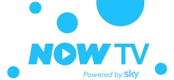 Now TV launches in the UK, brings pay-as-you-go streaming to Mac, PC and Android