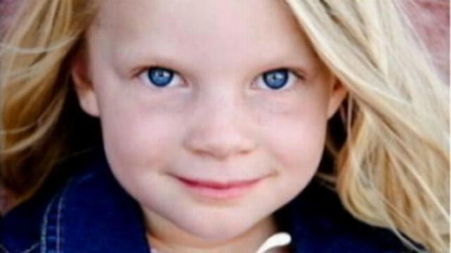 Sandy Hook Elementary Shooting: Remembering the Victims