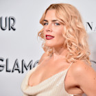 Busy Philipps' Best Quotes at Glamour's Women of the Year Awards