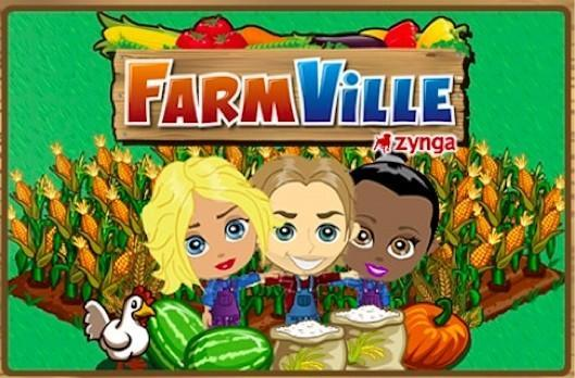 Rumor: FarmVille 2 revealed by resume