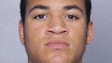 Elevada fianza a hermano de sospechoso de tiroteo en Florida