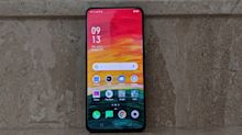 Oppo Reno 10x Zoom Review: Camera In Focus