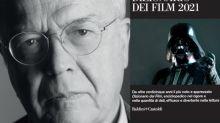 """Intervista a Paolo Mereghetti: """"Come ne La peste di Camus, normalità sarà tornare al cinema"""""""