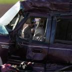 Deadly Calif. crash on route for illegal border crossings
