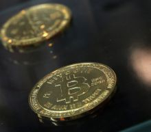 Bitcoin could climb to 25,000 before the Dow