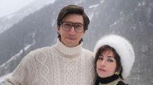 La familia Gucci, en pie de guerra con la película de Lady Gaga