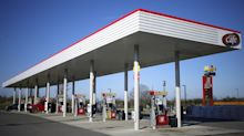7-Eleven Owner to Buy Marathon Gas Stations for $21 Billion