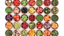 歐美爆紅的健康飲食法「原始人減肥餐單」!原始人、生酮減肥餐單比較