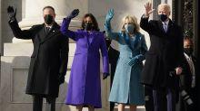 'We are close friends, partners, and allies': Canada's political leaders congratulate Joe Biden, Kamala Harris as U.S. president and vice president