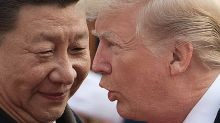 Why the global balance of power could hinge on the Trump-Xi meeting