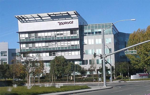 Yahoo gives up on Do Not Track, thinks privacy should be 'personalized'