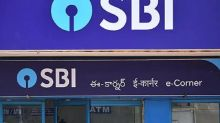 SBI Savings Bank Account: Know Step-by-Step Procedure to Open a Bank Account Online
