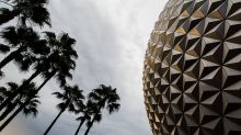 Disney's Epcot won't feature cultural representatives in its World Showcase when it reopens: report