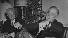 Franksgiving: el noviembre con cinco jueves y la pugna política que cambiaron el Día de Acción de Gracias en EEUU