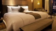 Hilton Hotels Is Seeing More Spending From Fatter Corporate Travel Budgets