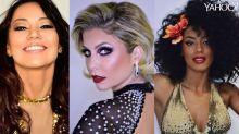 """""""Dancing Brasil"""": mulheres disputam a grande final"""