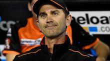 Cricket Australia denies Langer coach speculation