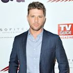 Ryan Phillippe Breaks Social Media Silence After Abuse Allegations: 'This Is Not Who I Am'