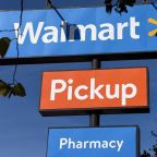 Walmart, Costco and Trader Joe's are dropping mask requirement for vaccinated people