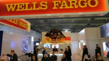 Wells Fargo in process of refunding customers for add-on products: WSJ