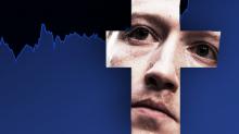 """""""Libra wird alles verändern"""": Facebook läutet mit eigener Währung eine neue Ära der Weltwirtschaft ein"""