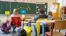 Infektionen: Erste Berliner Schule schließt wieder wegen Corona
