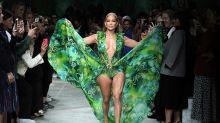 Atemberaubend: Die 20 schönsten Roben des Jahres