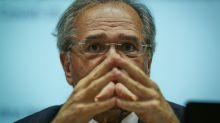 Debandada no Ministério da Economia colocam Paulo Guedes em xeque