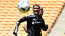 Mamelodi Sundowns will beat Kaizer Chiefs to the PSL title - Orlando Pirates legend Sikhosana