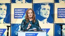 J.K. Rowling libera livros de Harry Potter gratuitamente para professores