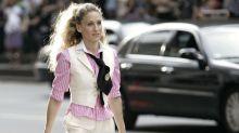 El bolso favorito de Carrie Bradshaw vuelve a ser tendencia y encontramos su versión low cost