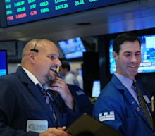 Will earnings season stop the market's recent rally?