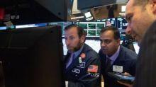 FAANG tech giants bitten by fresh Wall Street slide