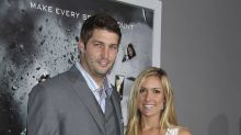 Jay Cutler, Kristin Cavallari post same photo together, prompt speculation they are back together