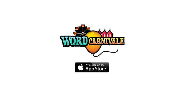 Word Carnivale - Updated Official Trailer