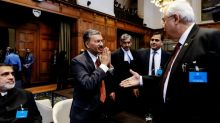 India-Pakistan spy case ruling due at world court