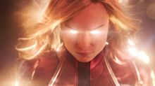 5 major MCU questions that Captain Marvel will solve