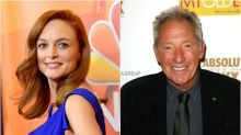 Heather Graham Says Israel Horovitz Forced a Kiss After She Dated His Son, Beastie Boys' Ad-Rock