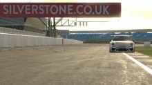 Porsche Esports volta à Silverstone para penúltima etapa do ano na Sprint Challenge