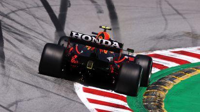 FIA將導入新的檢驗項目以遏阻車隊違規企圖